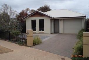 18 Jindabyne Street, Andrews Farm, SA 5114