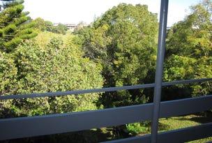37 Mann Street, Nambucca Heads, NSW 2448