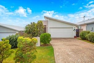 2 / 40 Lennox Circuit, Pottsville, NSW 2489