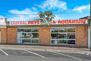 13-15 Orcam Lane, Rooty Hill, NSW 2766