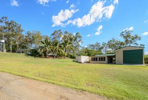 18 Williams Road, Beecher, Qld 4680