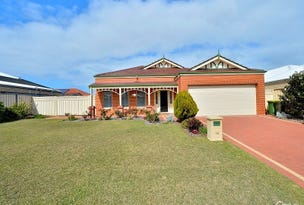 18 Tamar Break, Madora Bay, WA 6210