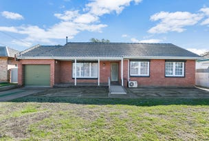 58 Mooringe Avenue, North Plympton, SA 5037