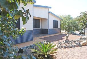 10 Banksia Street, South Hedland, WA 6722