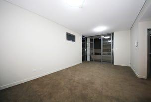 44/15-21 Mindarie St, Lane Cove North, NSW 2066