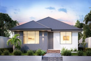 Lot 1547 Address Available on Request, Alkimos, WA 6038