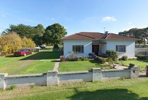 55 Adelaide Road, Millicent, SA 5280