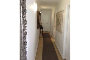 10/8 Bellevue Street, Newcastle West, NSW 2302
