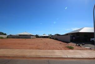 7 Shrike Way, South Hedland, WA 6722