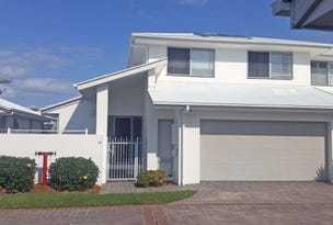 12/73 Hastings Road, Bogangar, NSW 2488