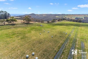 164 Cascade Road, Romaine, Tas 7320