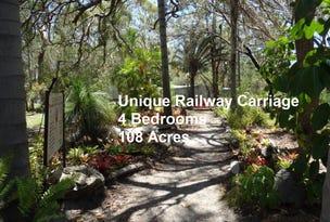 299 Lindy Drive, Rules Beach, Qld 4674