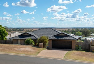 5 Mountain View Drive, Oakey, Qld 4401