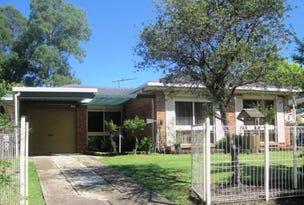 8 Wyandotte Place, Seven Hills, NSW 2147