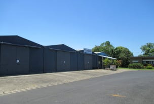Cnr Ida and May Streets, Innisfail, Qld 4860