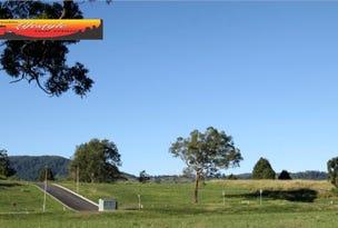 5/11 Alternative Way, Nimbin, NSW 2480