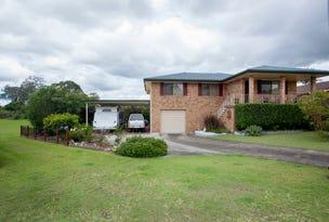 15 Allambie Close, Taree, NSW 2430