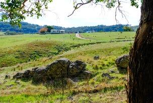 180 Felltimber Creek Road, West Wodonga, Vic 3690