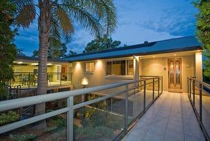 27 Elm Street, Lugarno, NSW 2210