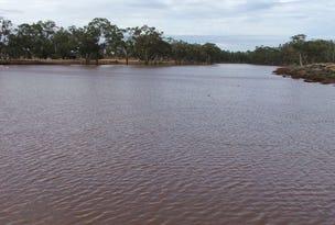 . Karinya, Nyngan, NSW 2825