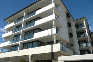 Unit 119/75 Central Lane, Gladstone Central, Qld 4680