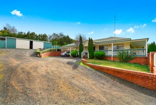 8 Haverbrack Crescent, Churchill, Vic 3842
