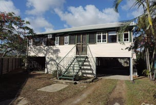 8 FIFTEENTH AVENUE, Railway Estate, Qld 4810