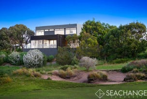 12 Turnberry Grove, Fingal, Vic 3939