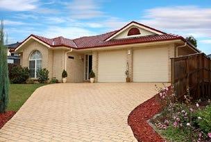 10 Edenbridge St, Kellyville Ridge, NSW 2155