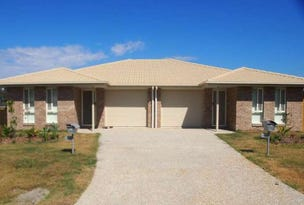 1/23-25 Feather Court, Morayfield, Qld 4506