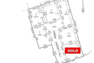 Lot 1-6 13 Adam Street, Castlemaine, Vic 3450