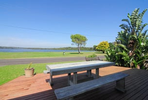9 Crookhaven Rd, Greenwell Point, NSW 2540