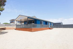 49 Grahn Road, James Well, SA 5571