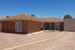 54 Shirley Street, Port Augusta West, SA 5700