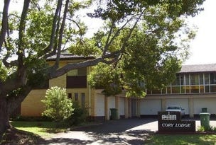 7/3 Cory Street, Toowoomba City, Qld 4350