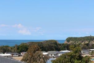 1/5 Coromont Drive, Hallidays Point, NSW 2430