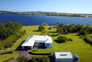 797A Yamba Rd, Palmers Island, NSW 2463