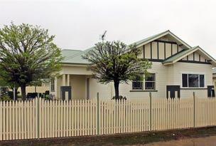 25 Grenfell Street, West Wyalong, NSW 2671