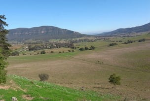 Lot 14, Sandy Creek Road, McCullys Gap, NSW 2333