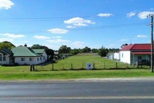 107 Ollera Street, Guyra, NSW 2365
