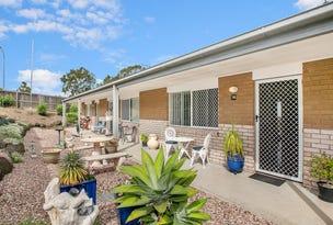 38/5 Judith Street, Flinders View, Qld 4305