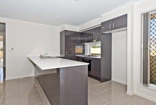 22 Wedge Tail Court, Griffin, Qld 4503