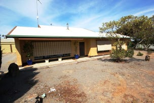 1323 Mt Rat Wells road, Curramulka, SA 5580