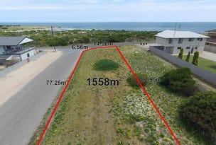 Lot 30, Edwardes Terrace, Port Victoria, SA 5573
