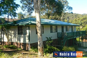 60 SUNSET AVE, Forster, NSW 2428