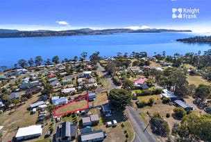 23 Jetty Road, Orford, Tas 7190