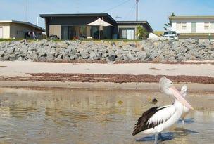 1 Elfrieda Drive, Tumby Bay, SA 5605