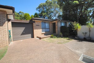8/290 Main Road, Toukley, NSW 2263