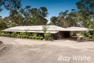 36-38 ASHLEY ROAD, Yarrambat, Vic 3091