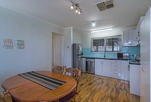 431 Wheelers Lane, Dubbo, NSW 2830